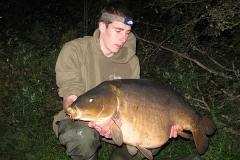 Colin-Shallow-37lb-2005